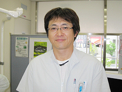 info_dent_facili_coop-osaka_yuuki