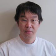 info_dent_facili_sanchome_kitagawa